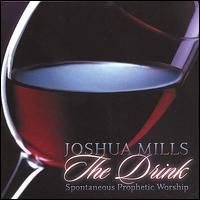 Index of /mp3/Joshua Mills/The Drink